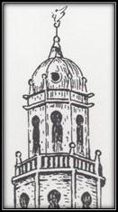 Bell Tower Associates